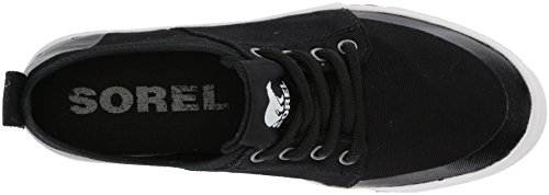 Sorel Baskets Campsneak Campsneak Lace Sorel Baskets Lace Lace Campsneak Femme Sorel Baskets Femme w8qAUS