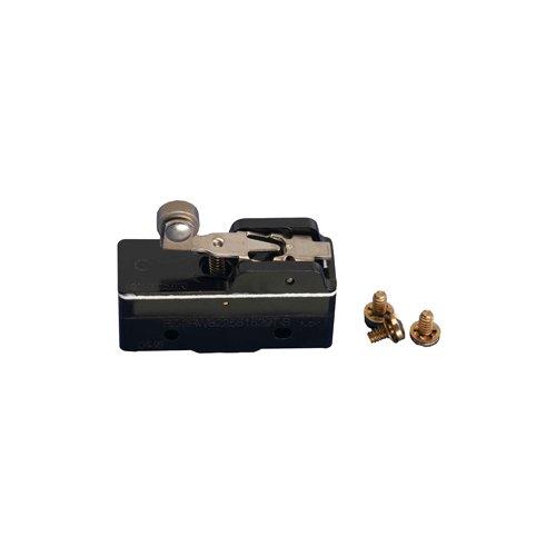 10606G2 EZGO 15-Amp Limit Switch Textron EZ Go Parts FC