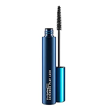 MAC Extended Play Lash – Endlessly Black