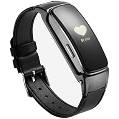 ouweish B3PLUS Smart Band Bracelet Wristband Blood Pressure Heart Rate Monitor Estimated Price -