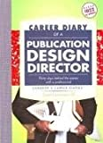 Career Diary of a Publication Design Director, Leon Lawrence, 1589650301