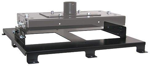 Chief HB106E Custom VCM Interface (Custom Projector Interface Bracket)