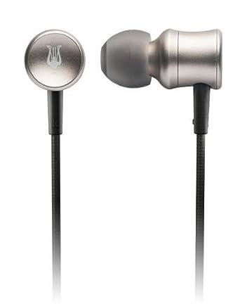Meze 11 Neo premium high fidelity aluminum earphones Electronics at amazon