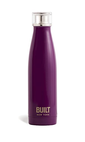 built-ny-double-wall-stainless-steel-perfect-seal-water-bottle-17-oz-purple