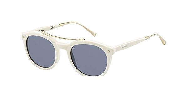 Max Mara Mm Needle I P1 Uju 49, Gafas de sol para Mujer ...