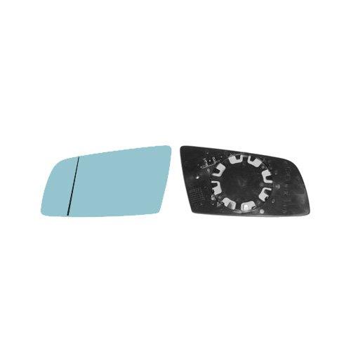 Van Wezel 655837 Vetro per specchi specchietto retrovisore