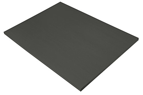 18 x 24 58 lbs Construction Paper White 50 Sheets//Pack