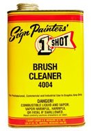 one-shot-brush-cleaner-1-quart-pinstriping-brush-cleaning-solution