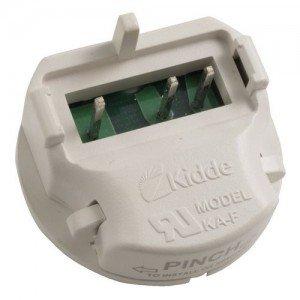 Kidde KA-F – Quick Convert Adapter – Allows Installation of Kidde Alarm in Firex Wiring Harness 6 Pack