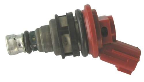 fuel injector kit 97 altima - 9