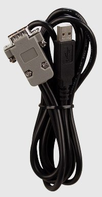 Taylor Cable 20110 Diamondback Shielded Stainless Braided Battery Cable