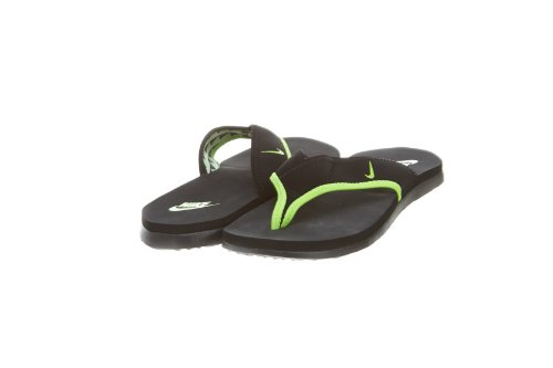 hot sale 2017 Nike Celso Thong Plus Mens Style : 307812 Mens