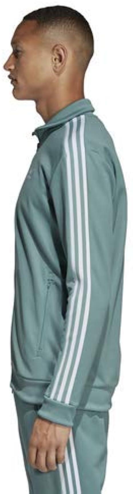 adidas Originals Homme cw1250 Original Franz Beckenbauer