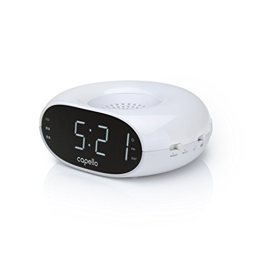 jack alarm clock - 1