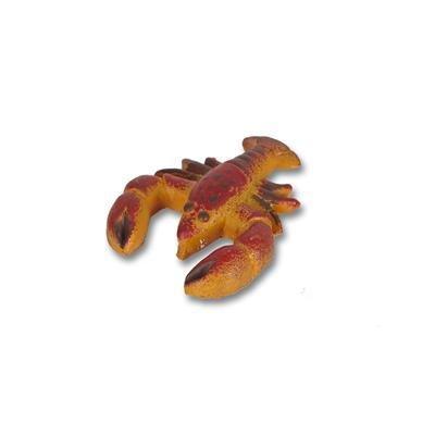 Studio M - Gypsy Fairy Garden -Mini Red Lobster GG262