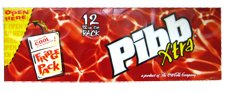 pibb-xtra-fridge-pack-12pk-cans-2pk