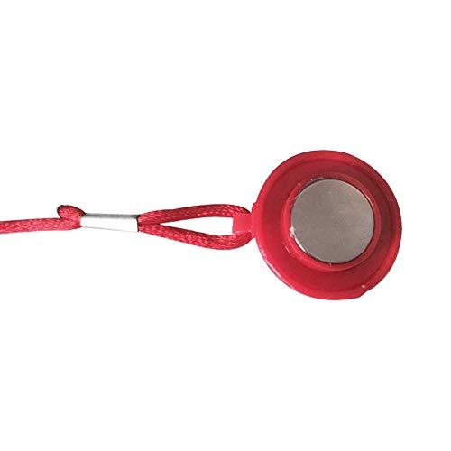 XHXseller - Llave de Seguridad para Cinta de Correr, Llave de ...