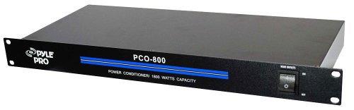 pyle-pro-pco800-19-rack-mount-1800-watt-power-conditioner-w-8-outlets