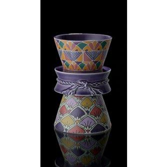 Lampe Berger Kimono Lamp by Lampe Berger (Image #1)