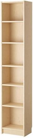 Editors' Choice: Ikea Bookcase Modern Bookcase