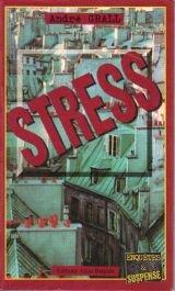 Stress par Andre Grall