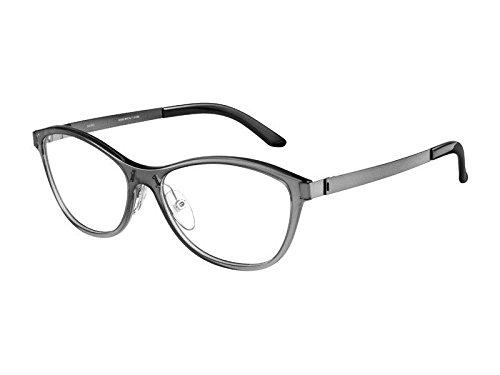 safilo-design-eyeglasses-sa-6021-0hek-gray-ruthenium-53mm