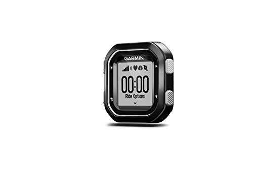 Garmin Edge 25 Cadence Bundle by Garmin