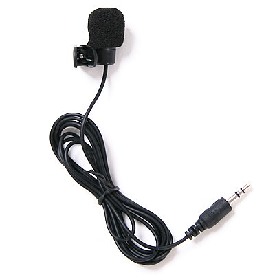 hde-mini-hands-free-lavalier-clip-on-lapel-mic-35mm-jack-computer-microphone