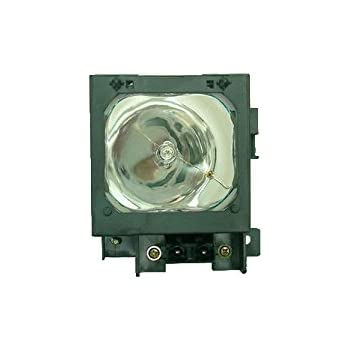 Amazon.com : Lampedia Replacement Lamp for SONY KDF-42WE655 / KDF ...