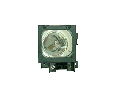 Lampedia Projector Lamp for SONY KDF-42WE655 / KDF-50WE65...
