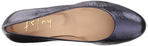 Trance Sole Navy NY French Women's FS Shoe qUwcIdT