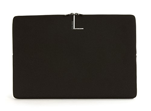 tucano-colore-second-skin-sleeve-for-notebook-156