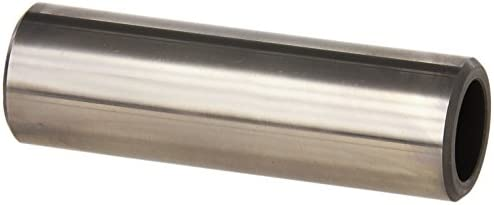 Yamaha 5A8116330000 Piston Pin