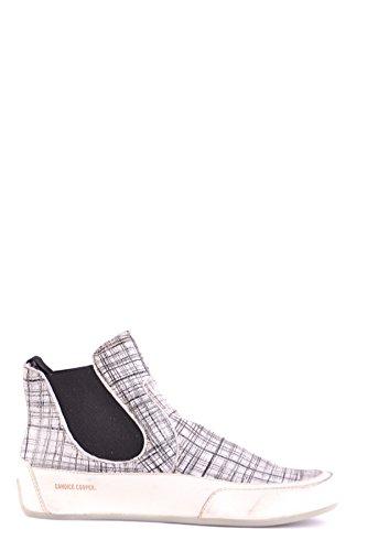 Candice Cooper Zapatillas Para Mujer Weiß It - Marke Größe