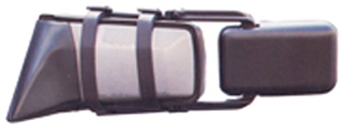Prime Products 30-0095 Clip On Tow Mirror