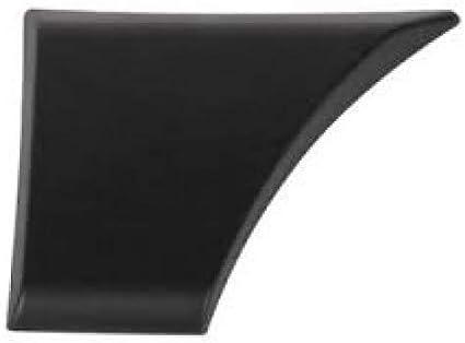 peque/ño FFTH Embellecedor del panel trasero derecho para Master-3 Oe 768F30004R
