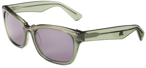 31-phillip-lim-womens-shelly-square-sunglassesforest56-mm