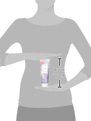 H2O+ Milk Body Butter Body Lotion 8 Fl Oz