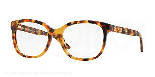 versace-eyeglasses-ve3203-5119-havana-51-17-140