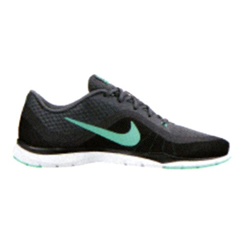 Nike Flex Trainer 6 Womens Style: 831217-004 Size: 5.5