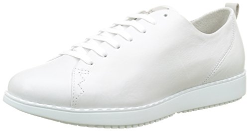 Tbs Ladies Wenddie Derbys Blanc (* Blanc)
