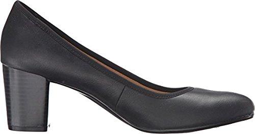 naturalizer-naomi-black-smooth-size-7w