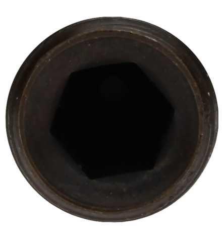 Reidl Gewindestifte mit Innensechskant und Kegelkuppe 12 x 20 mm 1,5 DIN 913 45 H blank 10 St/ück