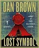 The Lost Symbol Publisher: Doubleday; Spl Ill edition