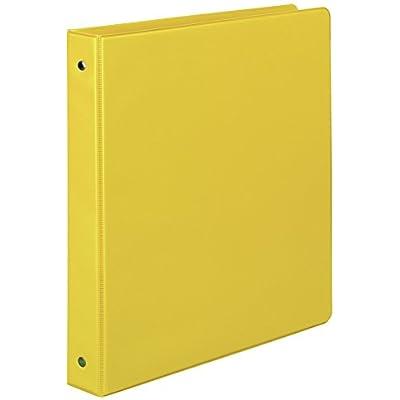 samsill-1-inch-value-document-storage