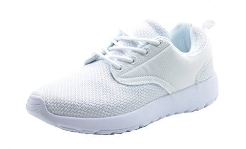 dream-pairs-runpro-womens-new-light-weight-go-easy-walking-casual-athletic-comfort-running-shoes-sne