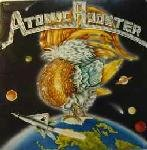 atomic rooster 4 LP