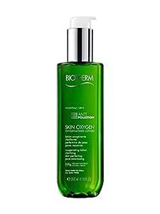 Biotherm Skin Oxygen Lotion F200ml