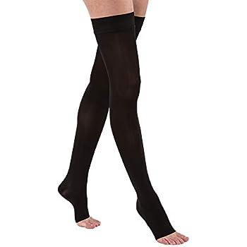 1c8ac6533 Amazon.com  JOBST Relief 20-30 mmHg Compression Socks