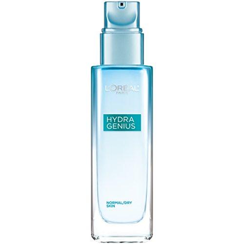loreal-paris-hydra-genius-daily-liquid-care-normal-dry-skin-304-fl-oz